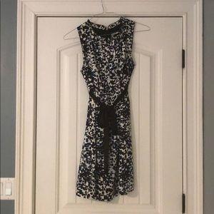 Emmelee dress